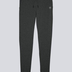 Chill pant