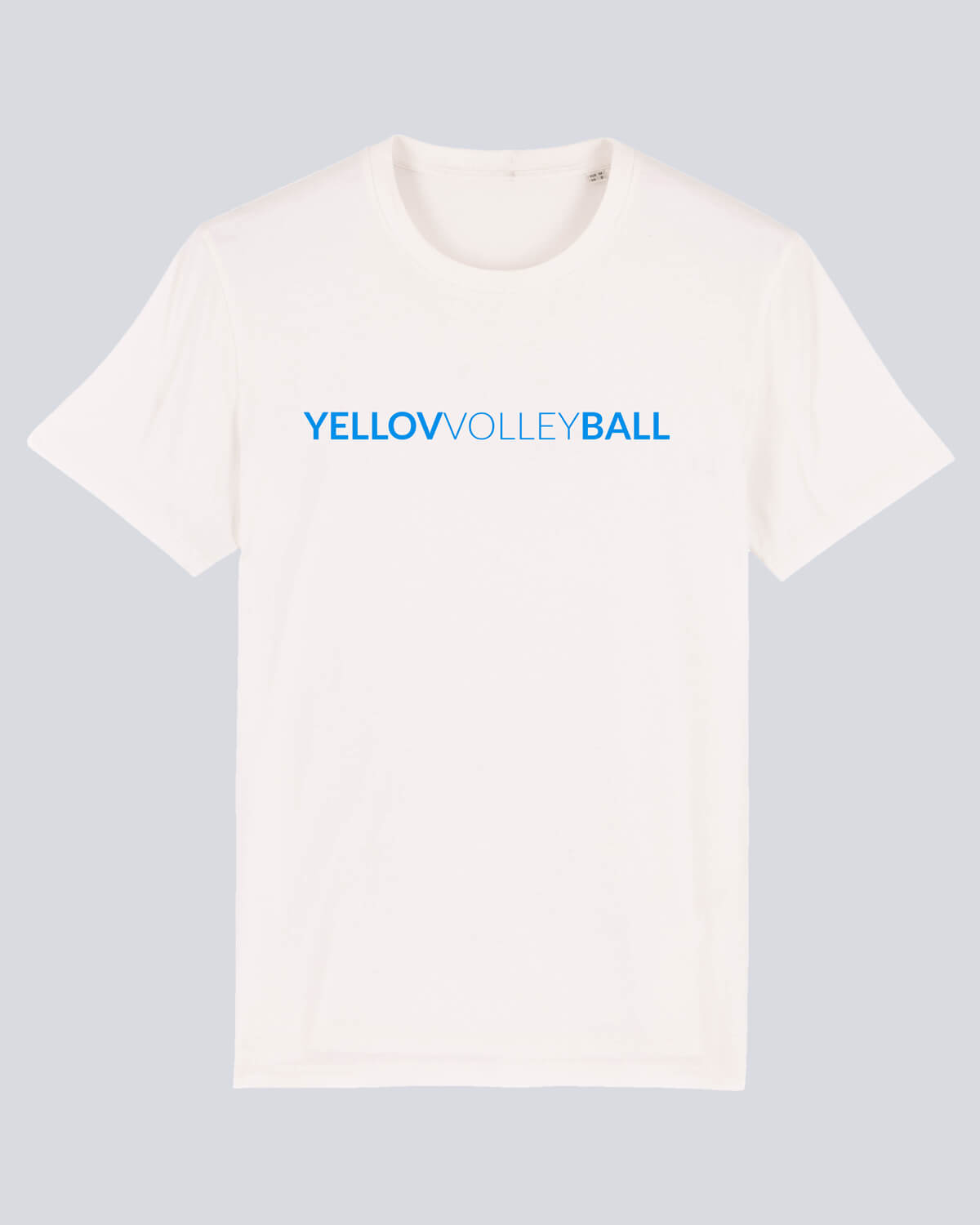 Yellov volleyball